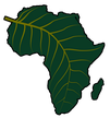 West African Plants